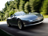 Renault Nepta Concept 2006 pictures