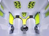 Renault Z.E. Concept 2008 photos