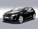 Continental Intelligent E-Mobility Prototype 2012 wallpapers