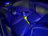Renault Twin'Z Concept 2013 pictures