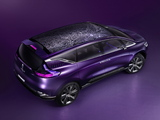 Renault Initiale Paris Concept 2013 pictures