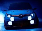 Renault TwinRun Concept 2013 photos