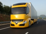 Renault Radiance Concept 2004 wallpapers