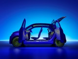 Renault Twin'Z Concept 2013 wallpapers