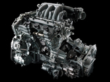 Images of Renault V6 3.0 dCi