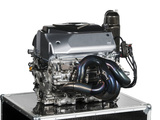 Pictures of Renault RS27 2.4 V8