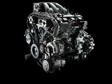 Pictures of Renault V6 3.0 dCi