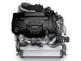Renault V6 3.0 dCi images