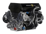 Renault RS27 2.4 V8 pictures