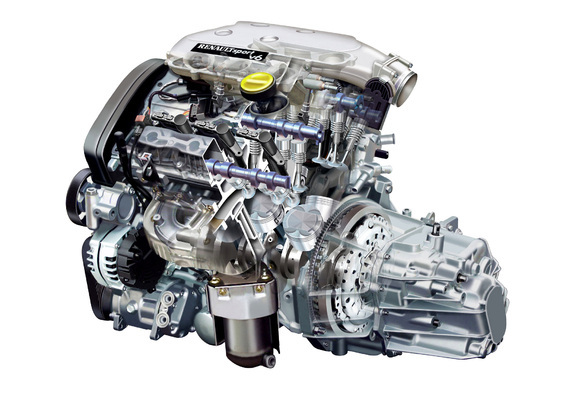 Euro Car Parts Engines