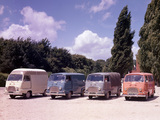 Pictures of Renault Estafette