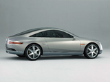 Images of Renault Fluence Concept 2004