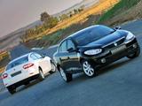 Renault Fluence ZA-spec 2010 pictures