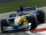 Images of Renault R202 2002