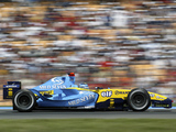 Images of Renault R24 2004