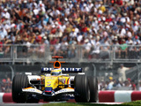 Images of Renault R27 2007