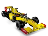 Images of Renault R30 2010