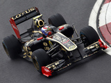 Images of Renault R31 2011