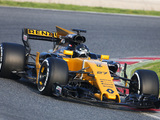 Images of Renault R.S.17 2017