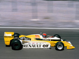 Images of Renault RS10 1979