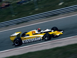 Photos of Renault RS10 1979