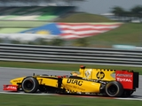 Photos of Renault R30 2010