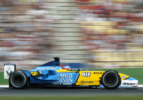 [F1] Renault Sport  - Page 9 Renault_formula-1_2003_pictures_3_b