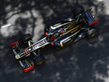 Renault R31 2011 images