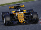 Renault R.S.17 2017 pictures