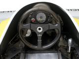 Renault RS10 1979 images