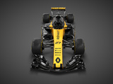 Renault R.S.17 2017 wallpapers