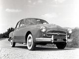 Renault Fregate Amiral 1953–58 images