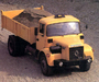 Images of Renault GLR 190 Dump Truck 1980