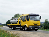 Renault Grua pictures
