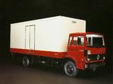 Images of Renault JP11 1980