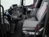 Renault K 430 8x4 2013 pictures