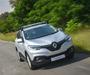 Images of Renault Kadjar XP ZA-spec 2017
