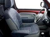 Pictures of Renault Kangoo 2004–07