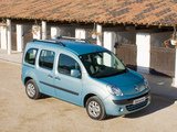 Pictures of Renault Kangoo 2007–11