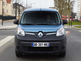 Pictures of Renault Kangoo Express Maxi Z.E. 2013