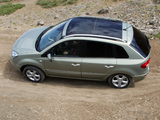 Renault Koleos 2008–11 images