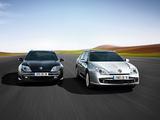 Images of Renault Laguna