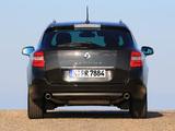 Images of Renault Laguna Grandtour 2007–10