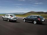 Pictures of Renault Laguna