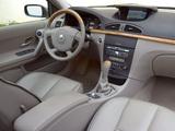 Pictures of Renault Laguna Break 2005–07