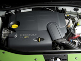 Renault Logan ECO2 Concept 2007 images