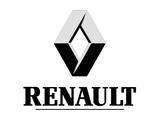 Images of Renault 1992-2004