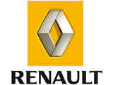Renault 2004 photos