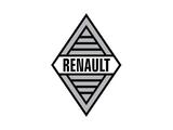 Renault 1959-72 wallpapers