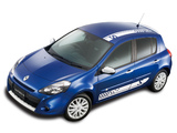 Renault Lutecia S 2010–12 pictures